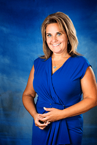 Annie Meehan | Public Speaker | Professional Speaker | Impact Speaker