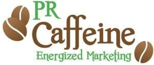 PR_Caffeine