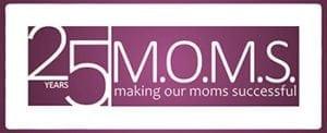 MOMS Program
