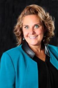 Annie Meehan | Professional Speaker