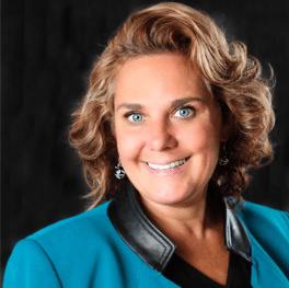 Public Speaker | Professional Speaker| Impact Speaker | Annie Meehan