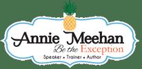 Annie Meehan