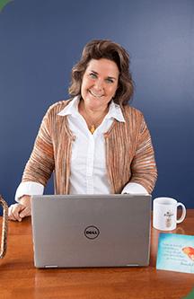 Annie Meehan, Motivational Speaker